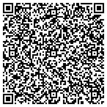 QR-код с контактной информацией организации Укрнефтезапчасть, ООО