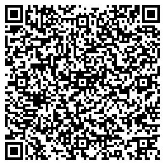 QR-код с контактной информацией организации Лабораторные приборы и технологии, ООО