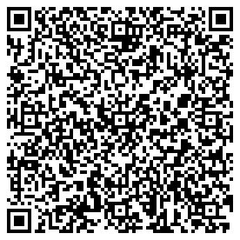 QR-код с контактной информацией организации ИМПУЛЬС-КАЛИБРАТОР, ООО