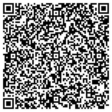 QR-код с контактной информацией организации Обита Н2О, ООО