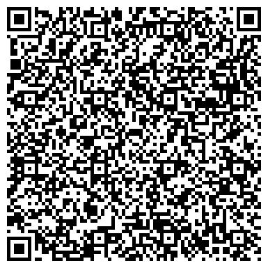 QR-код с контактной информацией организации НПК - Восточная Украина, ООО