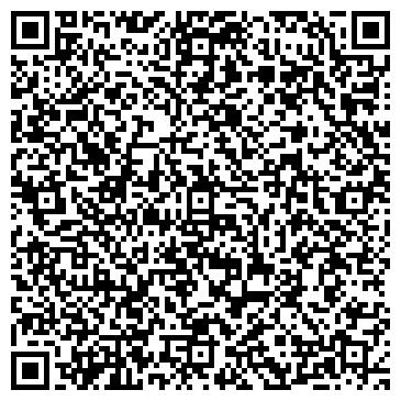 QR-код с контактной информацией организации Вода для дома, ЧП