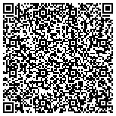 QR-код с контактной информацией организации Profiltron (Профильтрон), ООО