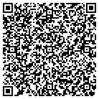 QR-код с контактной информацией организации КИЙ-ПИВО, ЧП