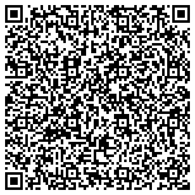 QR-код с контактной информацией организации Алекс групп (Alex group), ООО