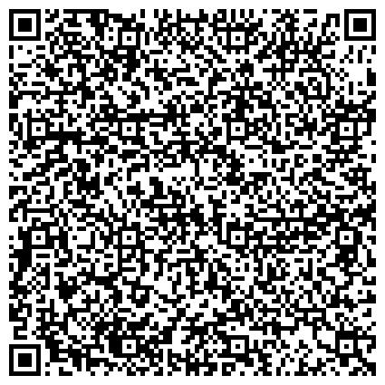 QR-код с контактной информацией организации Днепровский завод металлических конструкций (ДЗМК), НПП ООО