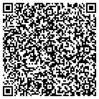 QR-код с контактной информацией организации SOLTEC Новомосковский Механический Завод, ООО