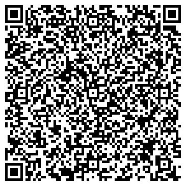 QR-код с контактной информацией организации Бланко Украина, ООО
