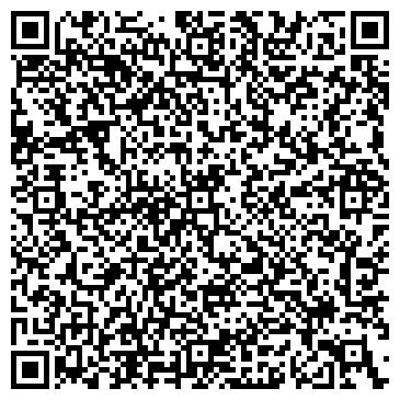 QR-код с контактной информацией организации Сёмкин Д.П., СПД