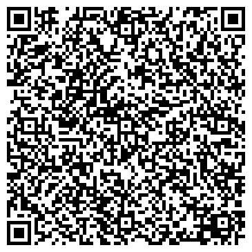QR-код с контактной информацией организации Алльтекс-Юг, ООО