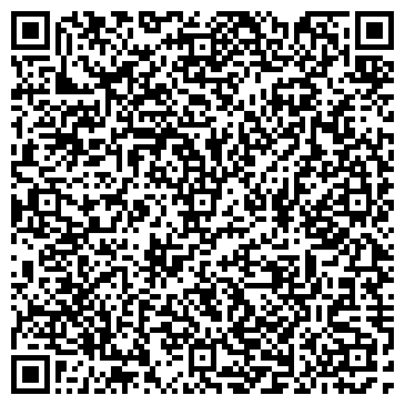 QR-код с контактной информацией организации Мастерская Воды, Компания
