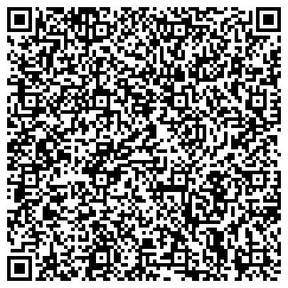 QR-код с контактной информацией организации Днепропетровский пивоваренный завод, ЗАО