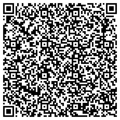 QR-код с контактной информацией организации Торговый дом НоваТек, ООО