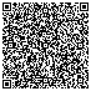 QR-код с контактной информацией организации Промбазар, ЧП