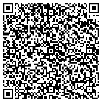 QR-код с контактной информацией организации Телекс Ком Юэй, СПД