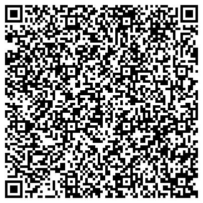QR-код с контактной информацией организации Фирменный магазин Franke (Франке Днепропетровск)