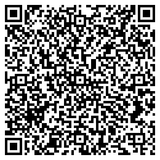 QR-код с контактной информацией организации Технология Чистоты Украина, ООО