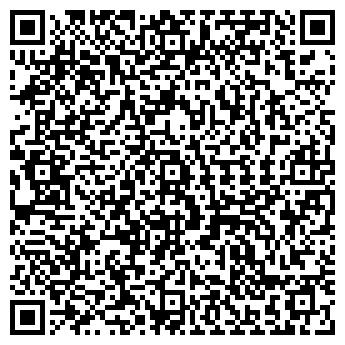 QR-код с контактной информацией организации ГИДРОСТРОЙ ПК