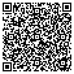 QR-код с контактной информацией организации Ярл, ЧП