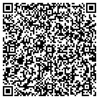 QR-код с контактной информацией организации КОПМАНИЯ ФОРМА, ООО