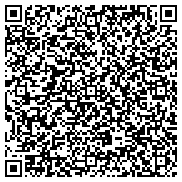QR-код с контактной информацией организации ДК Электро-Захид, ООО