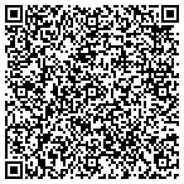QR-код с контактной информацией организации Завод Красиловмаш, ООО