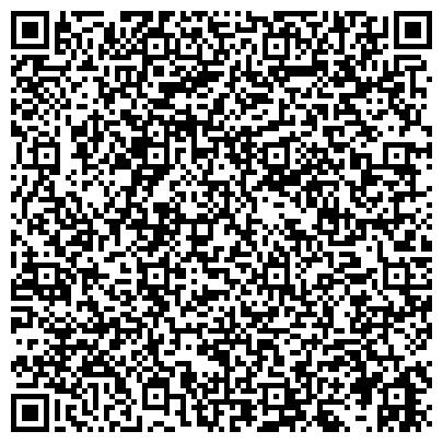 QR-код с контактной информацией организации Продмаш, Одесский завод продовольственного машиностроения, КП