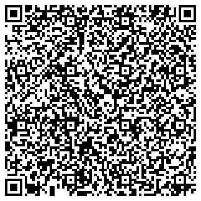 QR-код с контактной информацией организации Фильтр для воды Своя вода, ЧП (ТМ Своя вода)