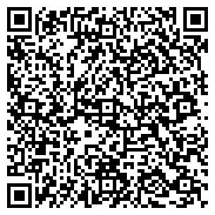 QR-код с контактной информацией организации АЗТ Славутич, ООО