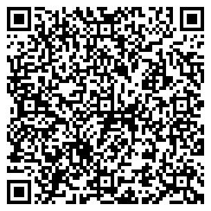 QR-код с контактной информацией организации Компания Техснаб, ЧП