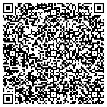 QR-код с контактной информацией организации ПродТоргОборудование, ООО