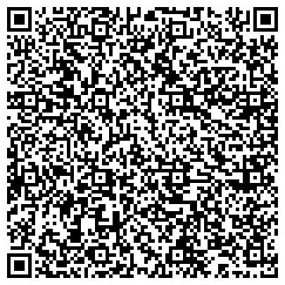QR-код с контактной информацией организации Аллан (Allan), ООО Магазин полезных товаров