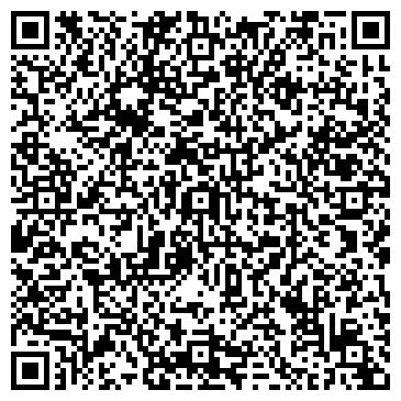 QR-код с контактной информацией организации КРАСНОДАР МЕБЕЛЬНАЯ ФИРМА, ОАО
