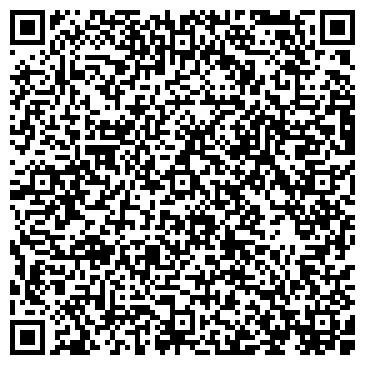 QR-код с контактной информацией организации Соло Шоп-Магазин электроники, ЧП
