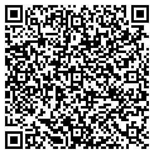 QR-код с контактной информацией организации Юнибокс-Украина, ООО