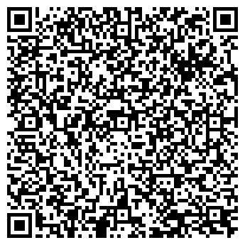 QR-код с контактной информацией организации Агротехцентр, ЧП