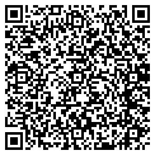 QR-код с контактной информацией организации Модуль Стиль ЛТД, ООО