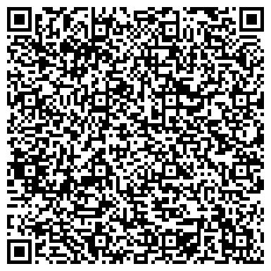 QR-код с контактной информацией организации Купава-Укрторг, ООО