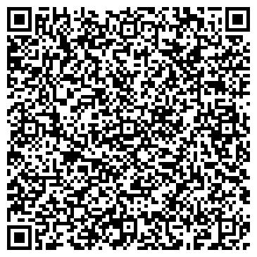 QR-код с контактной информацией организации Ribalko (Рыбалко), ЧП