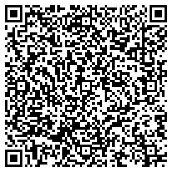 QR-код с контактной информацией организации Покарману, ЧП (Pokarmany)
