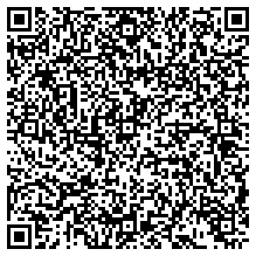 QR-код с контактной информацией организации КРАСНОДАРСКИЙ ЗЕРКАЛЬНО-ФУРНИТУРНЫЙ КОМБИНАТ, ОАО