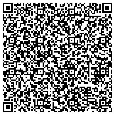 QR-код с контактной информацией организации Завод композитных материалов МВМ, ЧП
