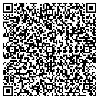 QR-код с контактной информацией организации Зальт трейд, ЧП