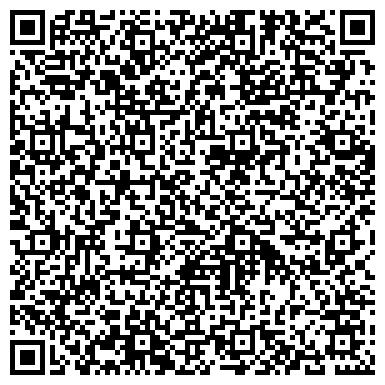 """QR-код с контактной информацией организации Представительство """"MEW-Tech service & sales GmbH"""""""