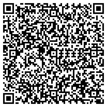QR-код с контактной информацией организации KИКА-ЛАЙН, ООО
