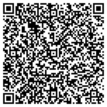 QR-код с контактной информацией организации Хворост, СПД