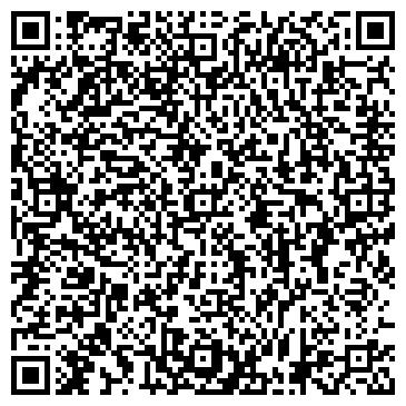 QR-код с контактной информацией организации Агро-Запад, ООО
