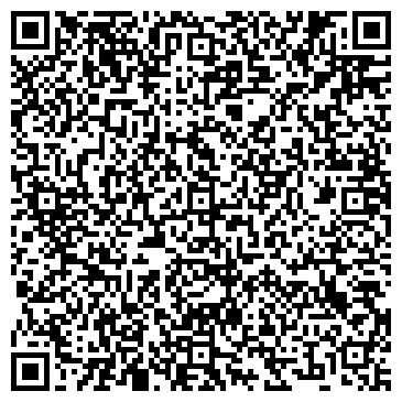 QR-код с контактной информацией организации Технолаб-а, ООО
