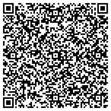 QR-код с контактной информацией организации Ворчилов, ЧП