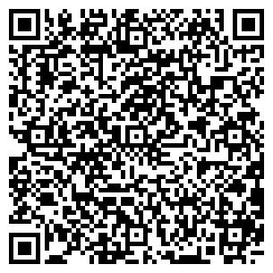 QR-код с контактной информацией организации Компания Мариса, ООО